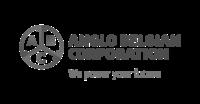 ABC logo home