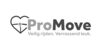 Promove logo home