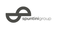 Spuntini logo home