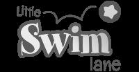 Little swimlane crm webapplicatie